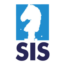 SIS Informatica